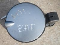 Лючок бака Opel Zafira A Артикул 51163416 - Фото #1