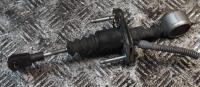 Цилиндр сцепления главный Opel Zafira A Артикул 51735084 - Фото #1