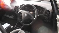 Opel Zafira A Разборочный номер B1684 #3