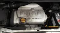 Opel Zafira A Разборочный номер 45018 #6