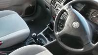 Opel Zafira A Разборочный номер 46565 #3