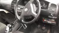 Opel Zafira A Разборочный номер W8332 #3