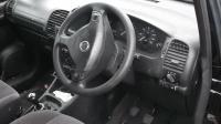 Opel Zafira A Разборочный номер B2180 #3