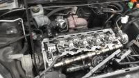 Opel Zafira A Разборочный номер 49439 #4