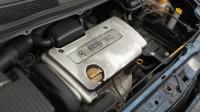 Opel Zafira A Разборочный номер W8944 #5