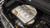Opel Zafira A Разборочный номер W9123 #5