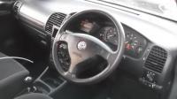 Opel Zafira A Разборочный номер 50829 #4