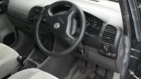 Opel Zafira A Разборочный номер W9249 #5