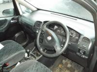 Opel Zafira A Разборочный номер 51417 #3