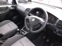 Opel Zafira A Разборочный номер B2570 #3