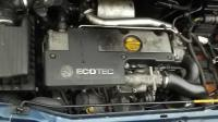 Opel Zafira A Разборочный номер W9494 #5