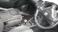 Opel Zafira A Разборочный номер W9615 #3