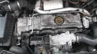 Opel Zafira A Разборочный номер 53343 #4