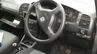 Opel Zafira A Разборочный номер 53736 #3