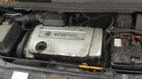 Opel Zafira A Разборочный номер 53736 #4