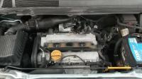 Opel Zafira A Разборочный номер 53976 #4