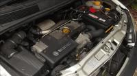 Opel Zafira A Разборочный номер W9792 #4