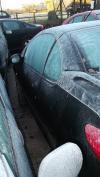 Peugeot 206 Разборочный номер 41135 #4