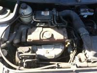 Peugeot 206 Разборочный номер 44467 #3