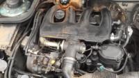 Peugeot 206 Разборочный номер 45246 #4