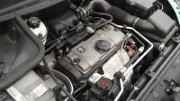 Peugeot 206 Разборочный номер W8537 #7