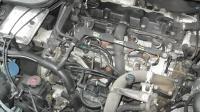 Peugeot 206 Разборочный номер 48131 #5