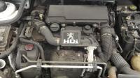 Peugeot 206 Разборочный номер B2335 #4