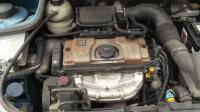 Peugeot 206 Разборочный номер W8876 #7