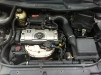 Peugeot 206 Разборочный номер L5021 #4