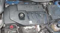 Peugeot 206 Разборочный номер W8999 #7