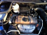 Peugeot 206 Разборочный номер S0087 #4