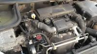 Peugeot 206 Разборочный номер W9501 #7