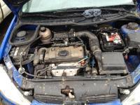 Peugeot 206 Разборочный номер 53292 #5