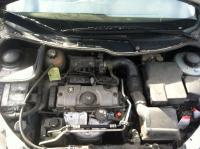 Peugeot 206 Разборочный номер L5824 #4