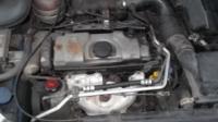Peugeot 206 Разборочный номер 53432 #3
