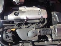Peugeot 206 Разборочный номер 53809 #4