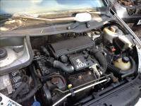 Peugeot 206 Разборочный номер 54306 #4