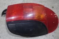 Фонарь Peugeot 306 Артикул 51075870 - Фото #1