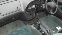 Peugeot 306 Разборочный номер B1294 #3