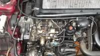 Peugeot 306 Разборочный номер B1294 #4