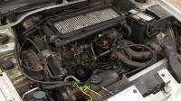 Peugeot 306 Разборочный номер 44967 #4