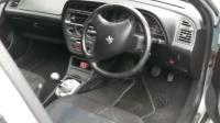 Peugeot 306 Разборочный номер 45013 #4