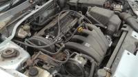 Peugeot 306 Разборочный номер 45013 #5