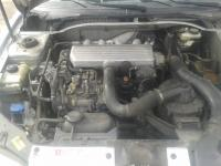 Peugeot 306 Разборочный номер L3874 #4