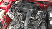 Peugeot 306 Разборочный номер W7968 #4