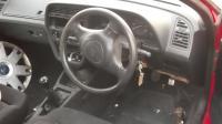 Peugeot 306 Разборочный номер B1760 #3