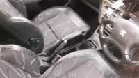 Peugeot 306 Разборочный номер W8012 #4
