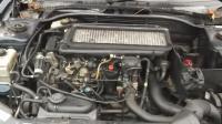 Peugeot 306 Разборочный номер B1789 #4
