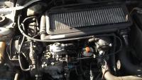 Peugeot 306 Разборочный номер 45823 #6