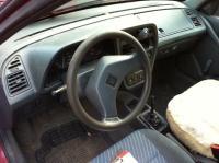 Peugeot 306 Разборочный номер 45958 #3